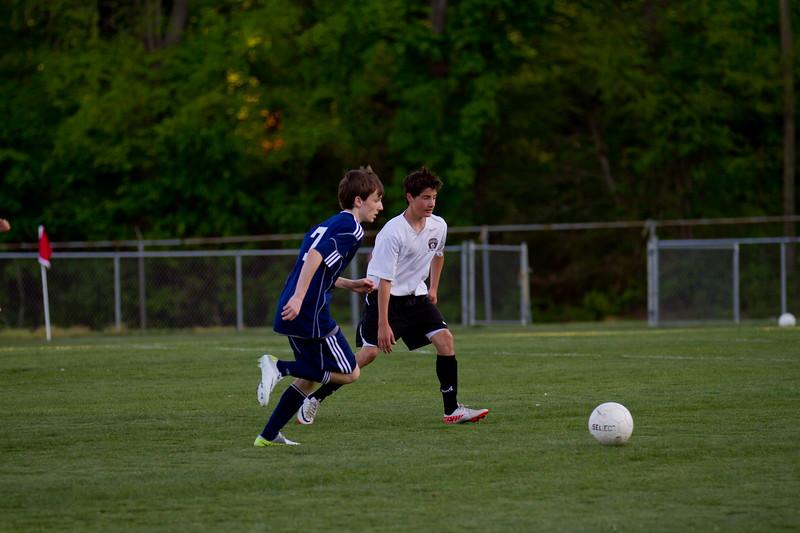 040912e-AHS-CAK-soccer-8701