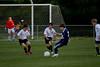 040912e-AHS-CAK-soccer-8703