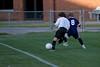 040912e-AHS-CAK-soccer-8749