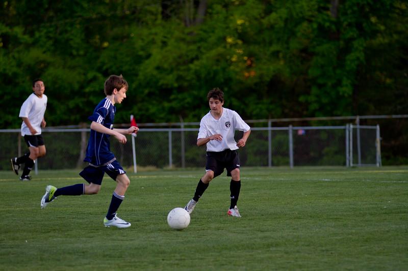 040912e-AHS-CAK-soccer-8700