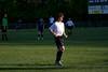 040912e-AHS-CAK-soccer-8692