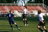 040912e-AHS-CAK-soccer-8696