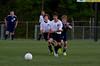 040912e-AHS-CAK-soccer-8746