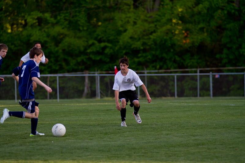040912e-AHS-CAK-soccer-8698