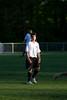 040912e-AHS-CAK-soccer-8712