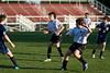 040912e-AHS-CAK-soccer-8694