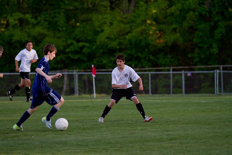 040912e-AHS-CAK-soccer-8699