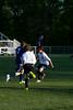 040912e-AHS-CAK-soccer-8714