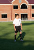 040912e-AHS-CAK-soccer-8707