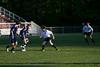 040912e-AHS-CAK-soccer-8722