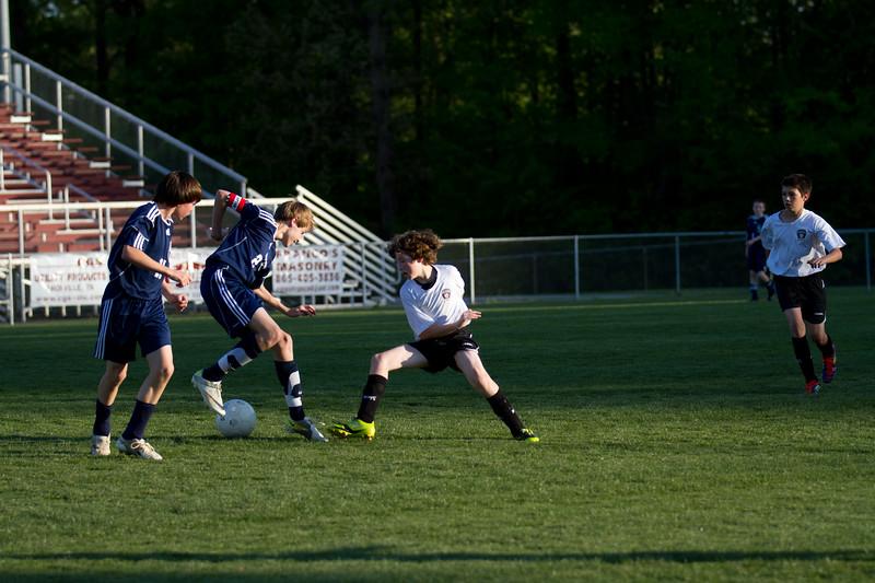 040912e-AHS-CAK-soccer-8721