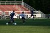 040912e-AHS-CAK-soccer-8687