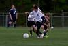 040912e-AHS-CAK-soccer-8744