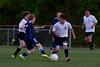 040912e-AHS-CAK-soccer-8739