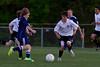 040912e-AHS-CAK-soccer-8738