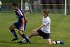 040912e-PR-MHS-FHS-soccer-8825