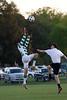 040912e-PR-MHS-FHS-soccer-8762
