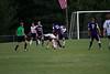 040912e-PR-MHS-FHS-soccer-8754