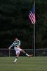 040912e-PR-MHS-FHS-soccer-8769