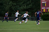 040912e-PR-MHS-FHS-soccer-8759