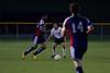 040912e-PR-MHS-FHS-soccer-8838