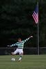 040912e-PR-MHS-FHS-soccer-8766