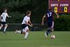 040912e-PR-MHS-FHS-soccer-8760