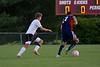040912e-PR-MHS-FHS-soccer-8761