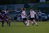 040912e-PR-MHS-FHS-soccer-8827