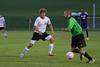 040912e-PR-MHS-FHS-soccer-8826