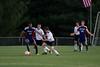 040912e-PR-MHS-FHS-soccer-8755
