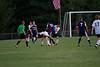 040912e-PR-MHS-FHS-soccer-8753