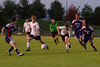 040912e-PR-MHS-FHS-soccer-8830