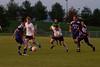 040912e-PR-MHS-FHS-soccer-8831