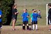 101610e-Blue-Green-Soccer-2505