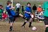 101610e-Blue-Green-Soccer-2631