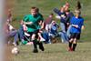 101610e-Blue-Green-Soccer-2517