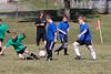 101610e-Blue-Green-Soccer-2511