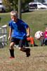 101610e-Blue-Green-Soccer-2726