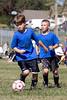 101610e-Blue-Green-Soccer-2826