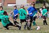 101610e-Blue-Green-Soccer-2823