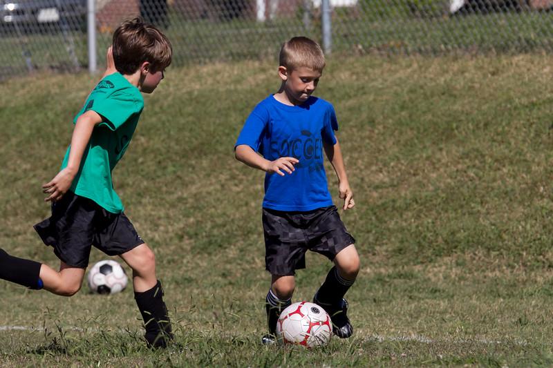 101610e-Blue-Green-Soccer-2635