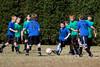 101610e-Blue-Green-Soccer-2514
