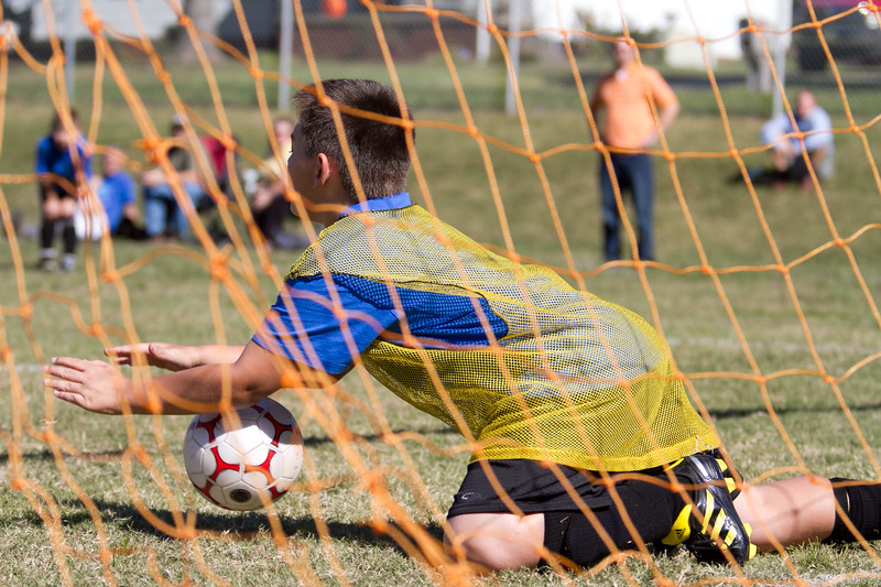 101610e-Blue-Green-Soccer-2599
