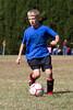 101610e-Blue-Green-Soccer-2695