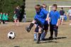 101610e-Blue-Green-Soccer-2490