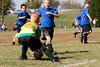 101610e-Blue-Green-Soccer-2775
