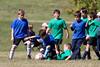 101610e-Blue-Green-Soccer-2780