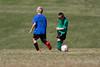 101610e-Blue-Green-Soccer-2528