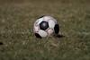 101610e-Blue-Green-Soccer-2502